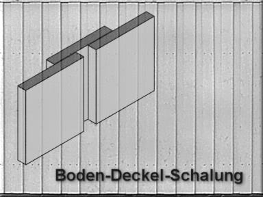 das 0 solarcarport aus holz alu oder stahl 30 jahre garantie. Black Bedroom Furniture Sets. Home Design Ideas