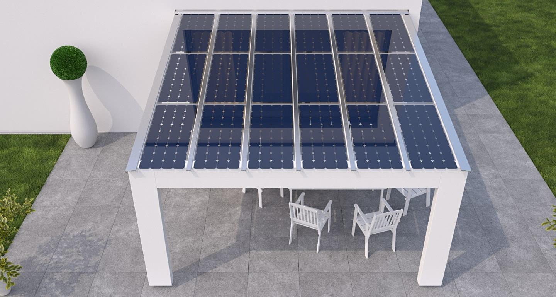 solarterrassen preis kalkulator holz alu oder stahl. Black Bedroom Furniture Sets. Home Design Ideas