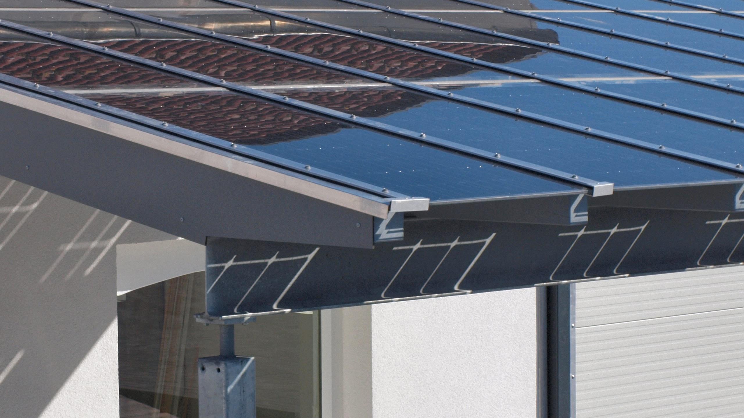 Miraculous Solarterrassen Gallery Of Solar Terrasse By Solar Terrasse Trendy Blick