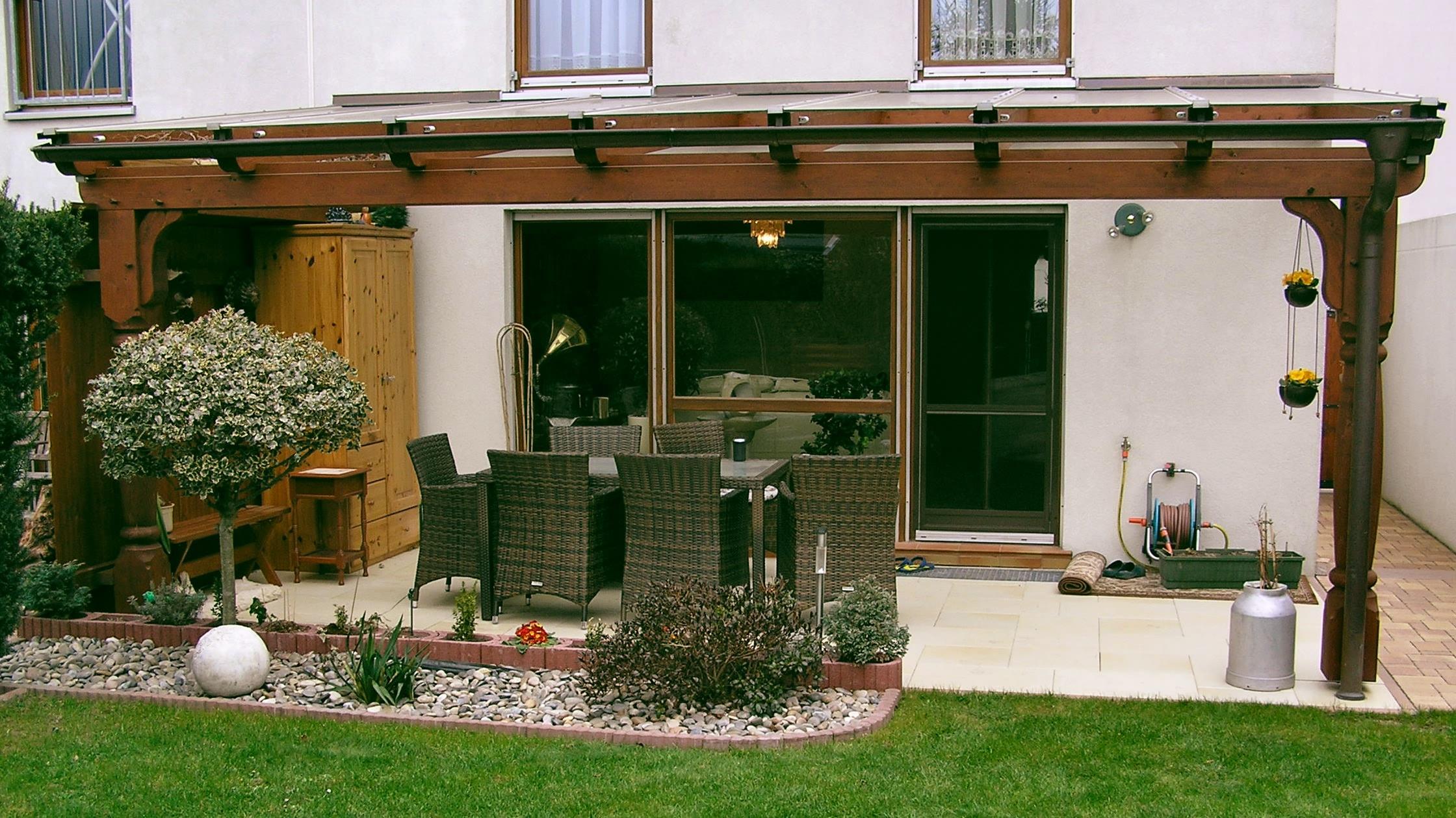 solarterrassen ab 0 aus holz alu oder stahl 30. Black Bedroom Furniture Sets. Home Design Ideas