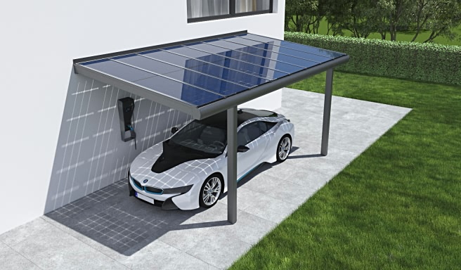 solarcarport kosten kalkulator holz alu oder stahl. Black Bedroom Furniture Sets. Home Design Ideas