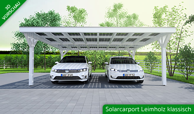 carport mit schuppen preise affordable carport mit abstellraum with carport mit schuppen preise. Black Bedroom Furniture Sets. Home Design Ideas