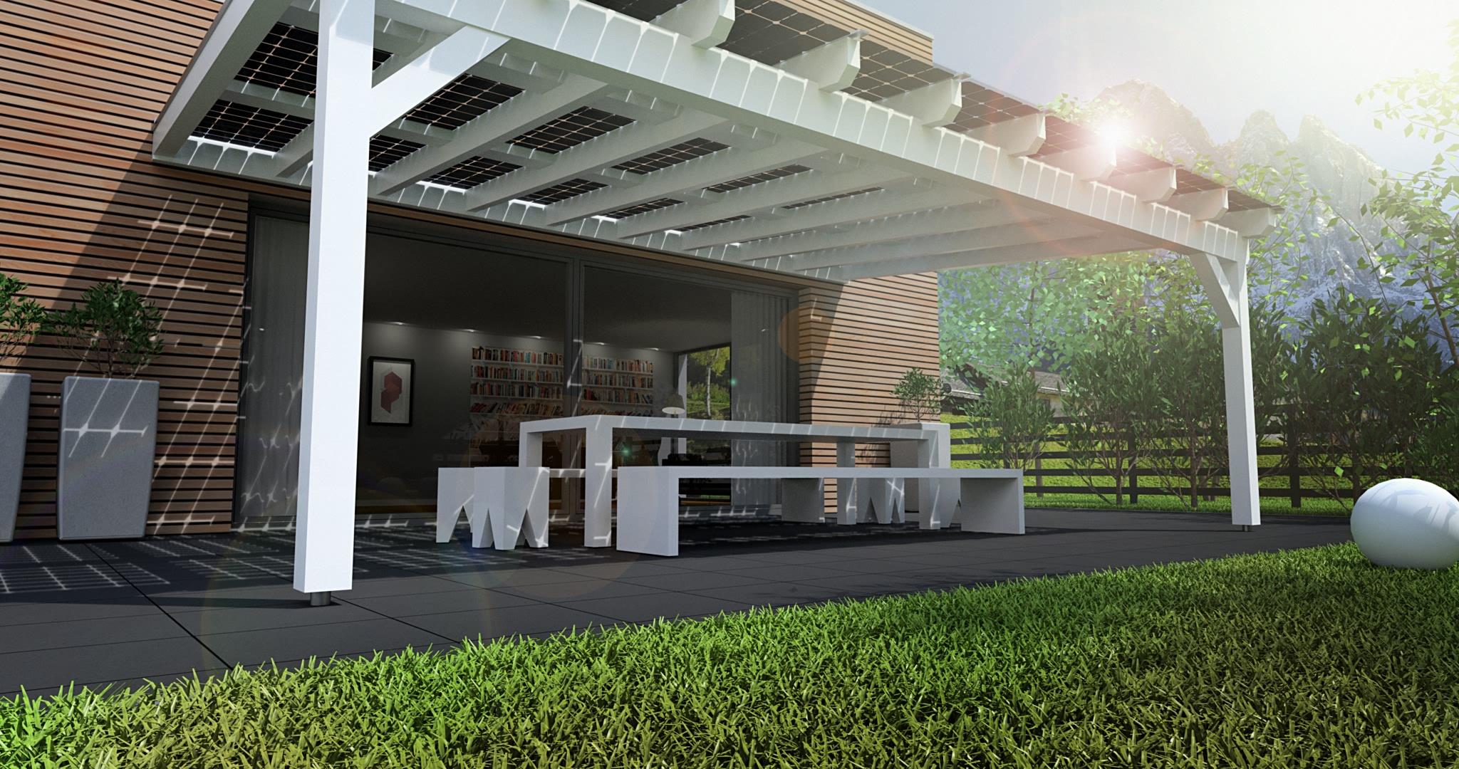 solarterrassen ab 0 aus holz alu oder stahl 30 jahre garantie. Black Bedroom Furniture Sets. Home Design Ideas