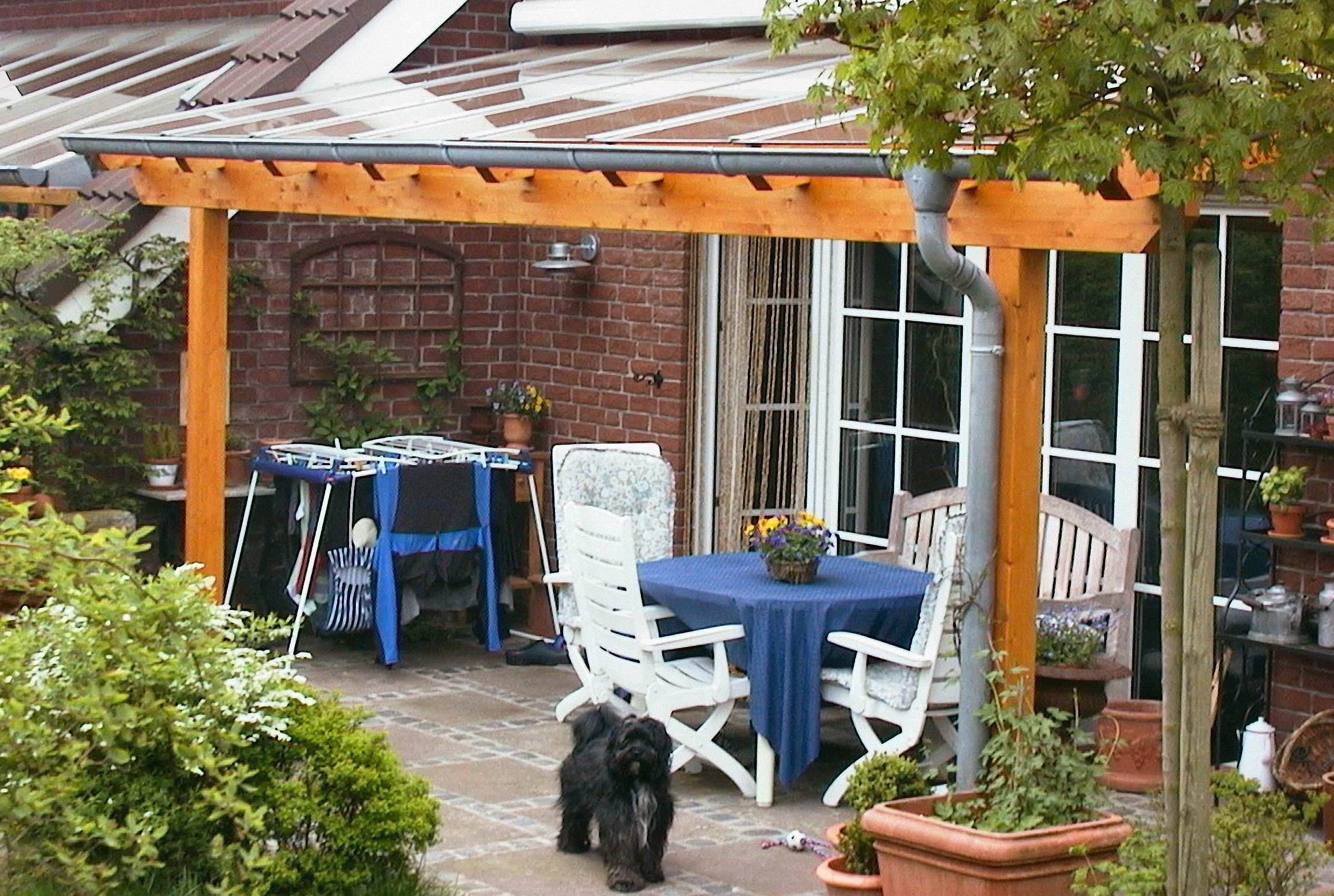 solarterrasse solarcarport ab 0 aus holz alu oder stahl. Black Bedroom Furniture Sets. Home Design Ideas