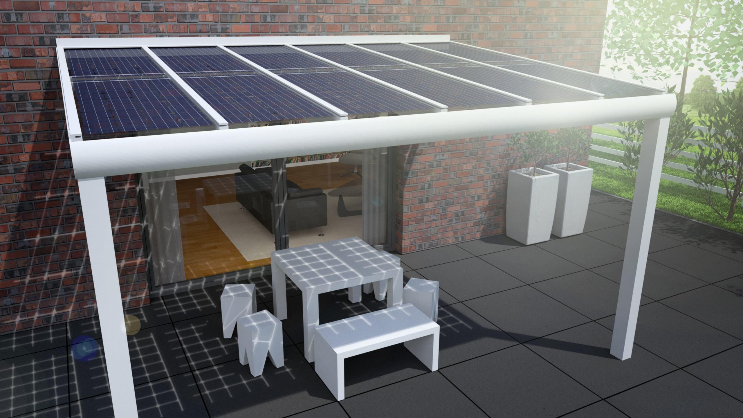 Terrassenuberdachung Preise Alu ~ Cool terrassenüberdachung preise mit montage amazon osoltus