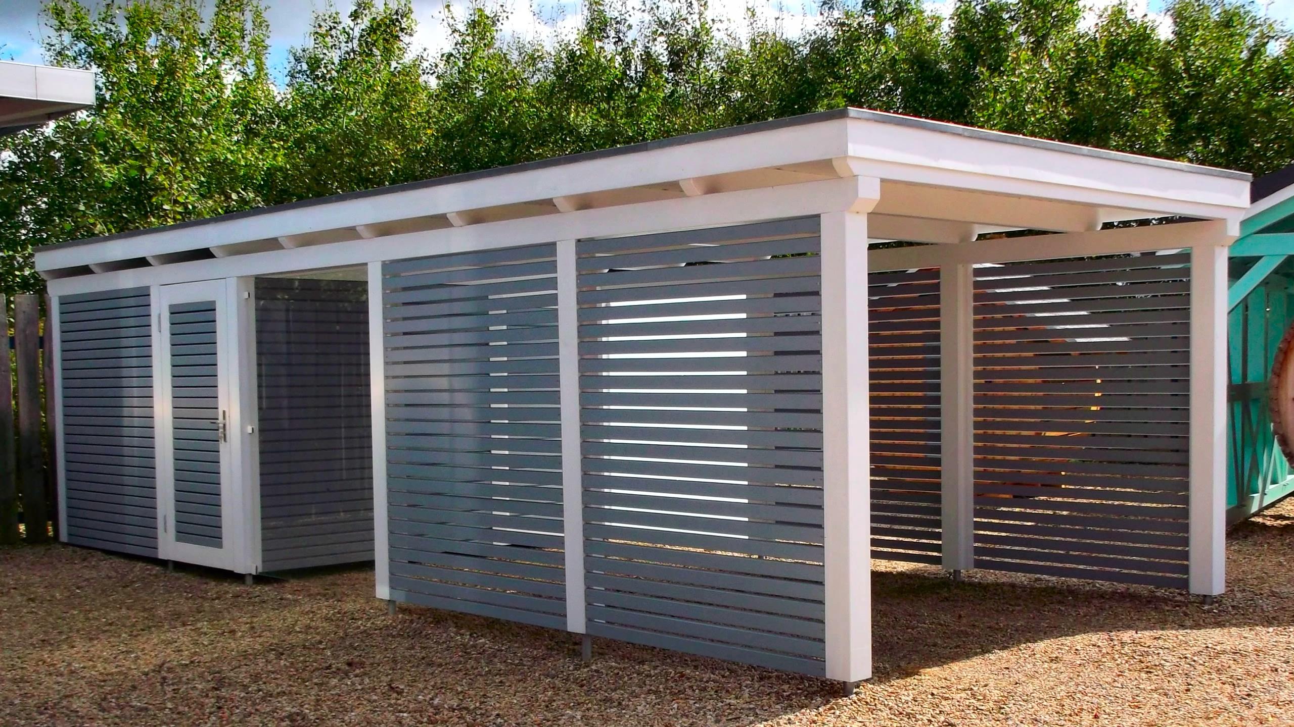 solarcarport ab 0 aus holz alu oder stahl 30 jahre garantie. Black Bedroom Furniture Sets. Home Design Ideas