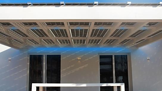 die 0 solarterrassen aus holz alu oder stahl 30. Black Bedroom Furniture Sets. Home Design Ideas