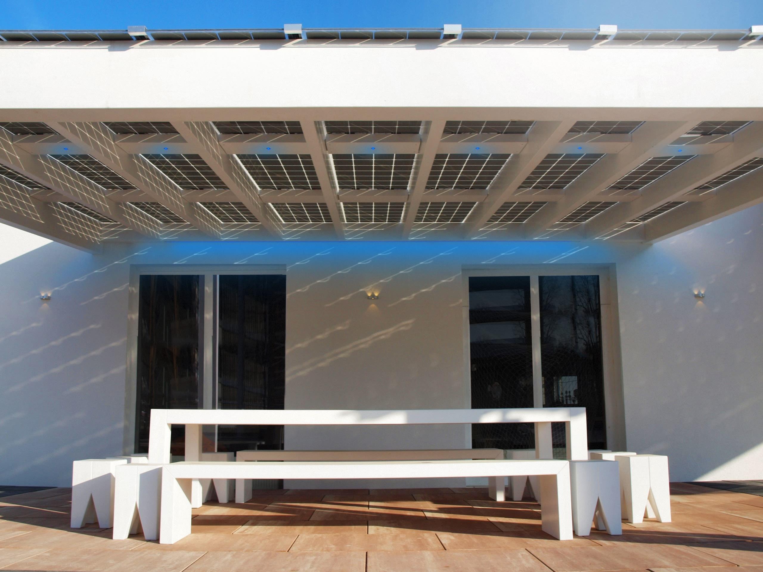eTerrasse_Solarterrasse_x Luxe De Abri Terrasse Bois Des Idées