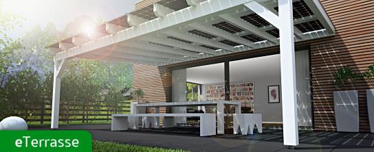 solar carport solar terrassendach ab 0 solarglas. Black Bedroom Furniture Sets. Home Design Ideas